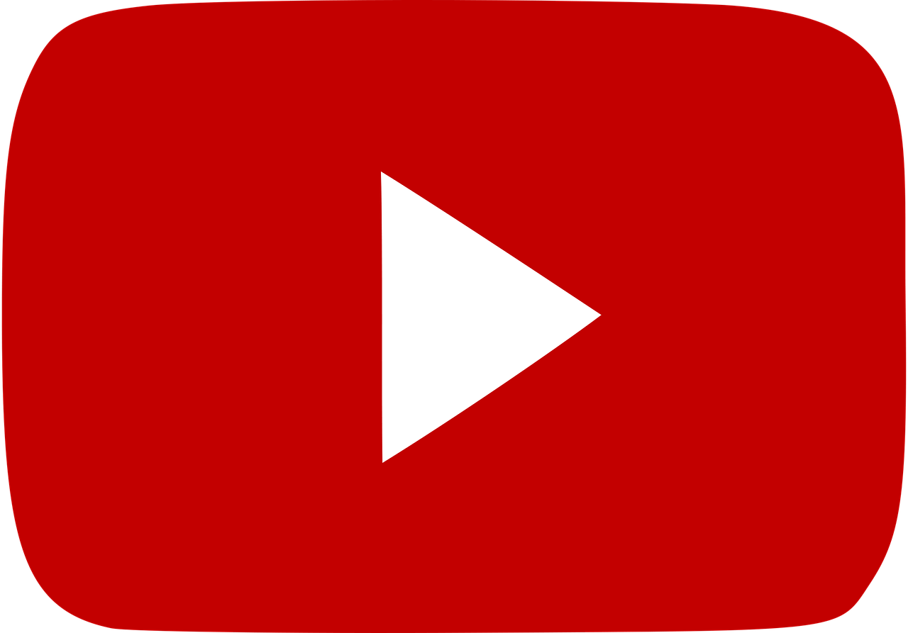 YouTube SEO – How To Rank YouTube Videos