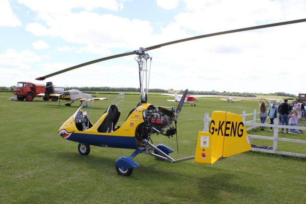 2014-06-07 12.42.43 Gyrocopter
