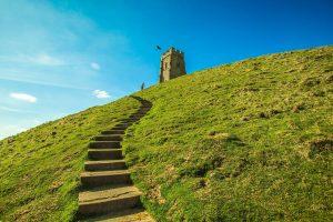 British Pilgrimage