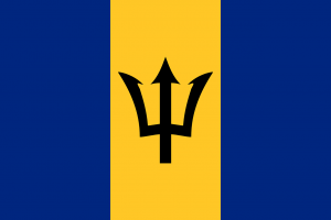 Travel Tips For First Time Visitors To Barbados