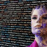 Artificial Intelligence and the Astral Plane