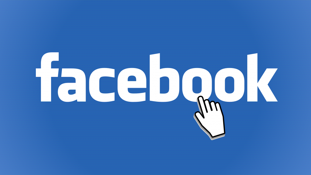 7 Reasons why you should quit Facebook